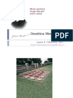 3. Genética mendeliana.pdf