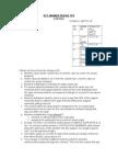 RCC Design Tips