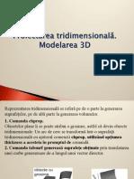 operatii 3D (1)