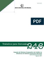 TD246