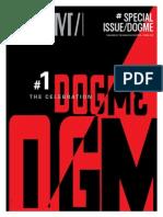 Film Dogme 2