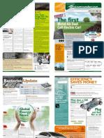 APET Newsletter