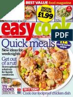 Revista easycook