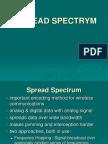 09-SpreadSpectrum (1)