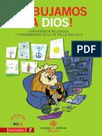 Dibujamos a Dios.pdf