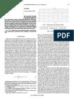 Base Paper (ITDSP02)