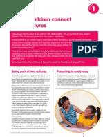 helpingchildrenconnectacrosscultures