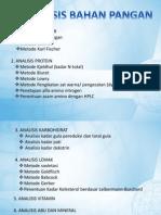 Analisis Kadar Air_2