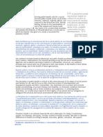 Lancet the Manifesto