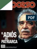 PDF Proceso 1955
