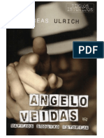 Andreas.ulrich.angelo.veidas.mafijos.smogiko.istorija.2006.OCR.el Knygos.eu