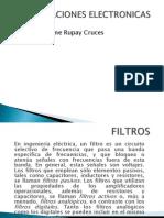 FILTROS_ACTIVOS_PASIVOS