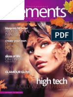 Photoshop Elements Mag