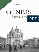 Laimonas.briedis. .Vilnius.savas.ir.Svetimas.2010.LT