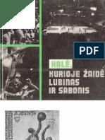 Vidas.Maciulis.Vytautas.Gudelis.-.Hale.kurioje.zaide.Lubinas.ir.Sabonis.1989.LT