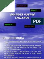 Poetaschilenos 100105103431 Phpapp01 (1)
