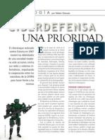 (2012) Ciberdefensa, una prioridad - Revista Atenea.pdf
