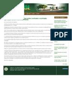 Violência Doméstica e Familiar Entre Cunhado e Cunhada - Aplicação Da Lei Maria Da Penha
