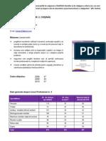 istoric liceu.pdf