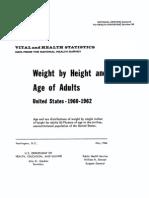 sr11_014acc.pdf