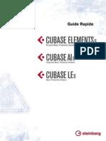Quick Start Guide_fr