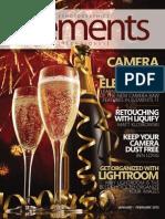 Photoshop Elements Mag