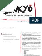 Proyecto II Indagación y propuesta ; Act