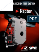 EuroSMC Raptor Catalogue Eng