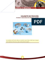 cojinetesdefriccion-130915185352-phpapp01