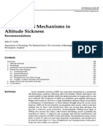 Medicine and Mechanisms in.pdf