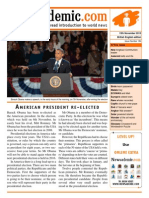 Newsademic Issue 184 b