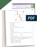 teste global 11º ano - 2.pdf