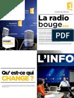 DP La Radio.pdf