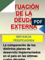 09+SITUACIÓN+DE+LA+DEUDA+EXTERNA