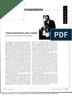 200501 Josh Workman - Montgomeryland Funk.pdf