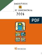 Anuario Sindicom 2006-Site