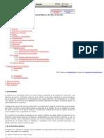 uso de la bitacora.pdf