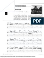200501 Mike Stern and Jude Gold - Bach to Basics.pdf