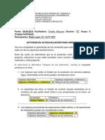 Ingreso Público UNIDAD III