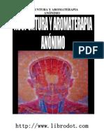 Acupuntura-y-aromaterapia.pdf