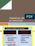 Fin Market Pak Lec 2
