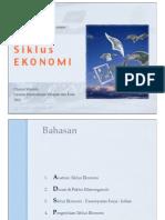 11.-Siklus-Ekonomi