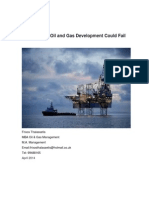 copy of how cyprus hydrocarbon development could fail