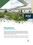 Polydome Single A3 v4 Web