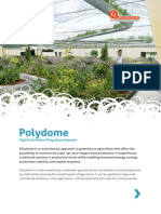 Polydome Single A3 v4 Web
