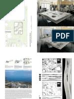 El Croquis 139_Proyecto_Rolex.pdf