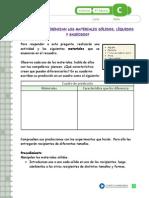 Articles-29479 Recurso Doc