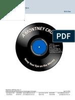 MontneyInitiation 04-16-14 GMP RPT