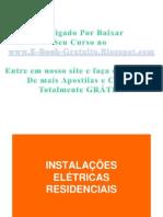 Curso Eletricista2