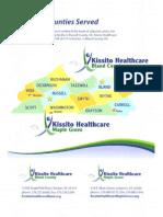 5 Star pdf